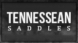 Tennessean Saddles