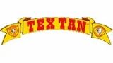 Tex Tan Saddles