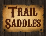 Trail Saddles >$1,100