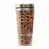 Trailboss Insulated Mug 94196