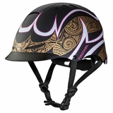 Troxel FTX Inferno Performance Helmet 04-451