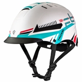 Troxel FTX Legend Performance Helmet 04-450
