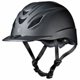 Troxel Intrepid Carbon Performance Helmet 04-249