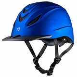 Troxel Intrepid Indigo Performance Helmet 04-242
