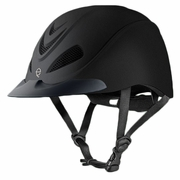 Troxel Liberty Low Profile Schooling Helmet