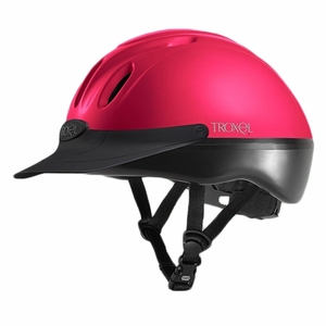 Troxel Spirit All-Purpose Riding Helmet