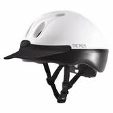 DISCONTINUED Troxel Spirit All-Purpose Riding Helmet