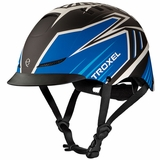 Troxel TX Blue Raptor Performance Helmet 04-470