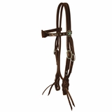 Tucker 2014 Limited Edition Headstall L114