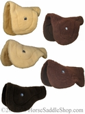 Tucker Coolback Saddle Pad by Toklat 17-07