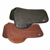 Tucker Dropped Rigging Full Tacky-Tack Saddle Pad XT1201