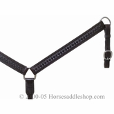 Tucker Old West Breast Strap bctk377