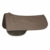 Tucker Performance Dropped Rigging Memory Foam Pad XT1011,1021