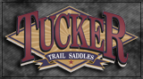 Tucker Saddles