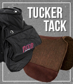 Tucker Tack - Bridles, Reins, Breast Straps and Accessories