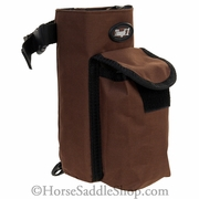Water Bottle/Cell Phone Combo Pouch sbjt61-9382