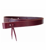 Weaver Leather Cinch Strap Tie Strap 40-0947