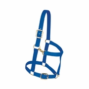 Weaver Nylon Draft Horse Headstall CLEARANCE