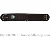 Weaver Smart Cinch with patented Roll Snug 35-2370