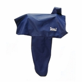Western Saddle Cover - Cordura 61-8906