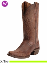 Women's Ariat Bright Lights Boots 10015376