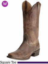 "Women's Ariat ""Good Times"" Boots 10015377"