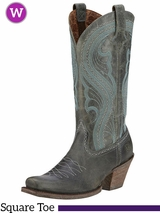 Women's Ariat Lively Boots 10016358