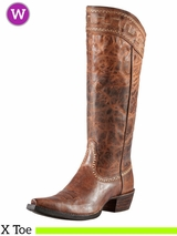 Women's Ariat Sahara Boots 10011941