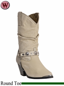 Women's Dingo Bailey Boots DI526