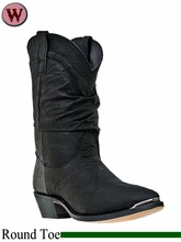 Women's Dingo Charlee Boots DI17310