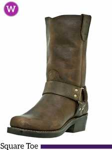 Women's Dingo Molly Boots Dl7374