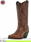 Women's Laredo Madison Boots 51059