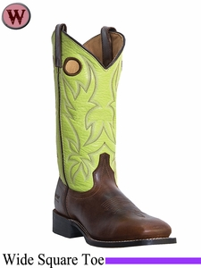 Women's Laredo Rodeo Boots 5616