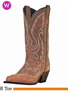 Women's Laredo Saucy Boots 52094