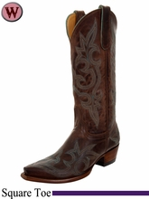 Women's Old Gringo Diego Boots L113-13