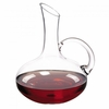 Cosmo Carafe with Handle