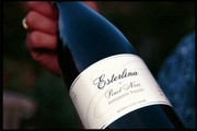 Esterlina Wine Tasting