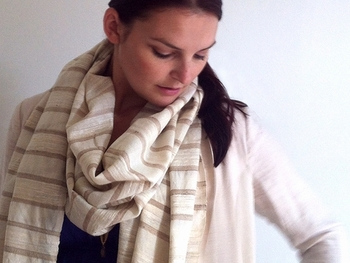 Avani Shawls + Throws > Wholesale