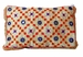 Barmer Embroidered Cosmetic Bag - Thar Desert