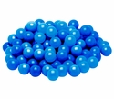 440 Commercial Ball Pit Balls - BLUE