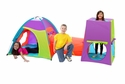 Fun Center Play Tent by Gigatent