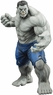 Marvel Comics Grey Hulk Avengers Now ArtFX Statue SDCC Exclusive