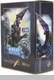 "Pacific Rim Knifehead 18"" Action Figure"