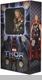 Thor Dark World Action Figure 1/4 Scale