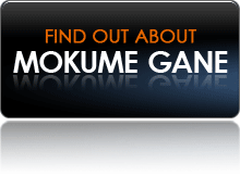 About Mokume Gane Rings