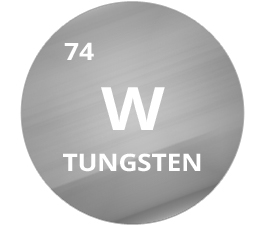 About Tungsten Rings and Wedding Bands