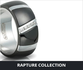 Edward Mirell Rapture Collection