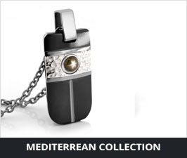 EM Mediterranean Collection