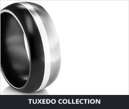 EM Tuxedo Collection