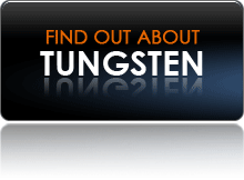 Tungsten Rings & Wedding Bands